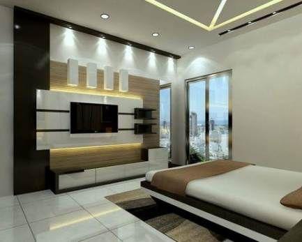 Trendy Kitchen Table Lighting Modern Chandeliers Ideas Trendy Living Rooms Tv Wall Design Modern Room
