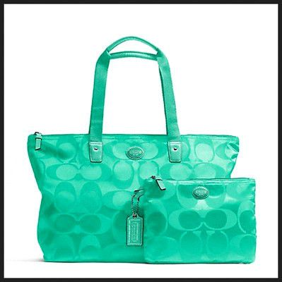 Auth Choose your Small Weekender. Starting at $70 on Tophatter.com!