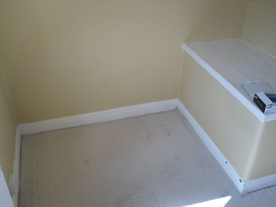Bed Over Stair Box Google Search: Image Result For What To Do With Box Rooms Over Staircase