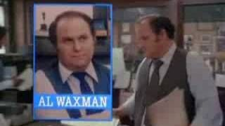 cagney et lacey - YouTube