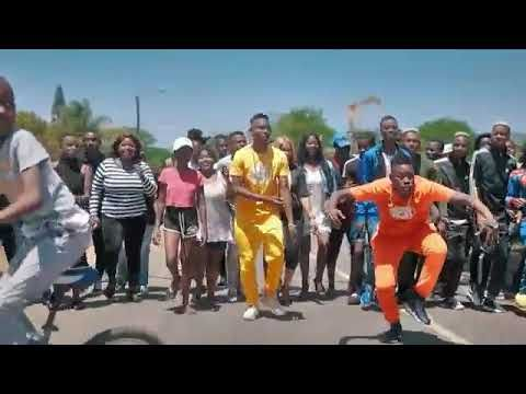 Download Videos Video King Monada Malwedhe Mp4 3gp Video