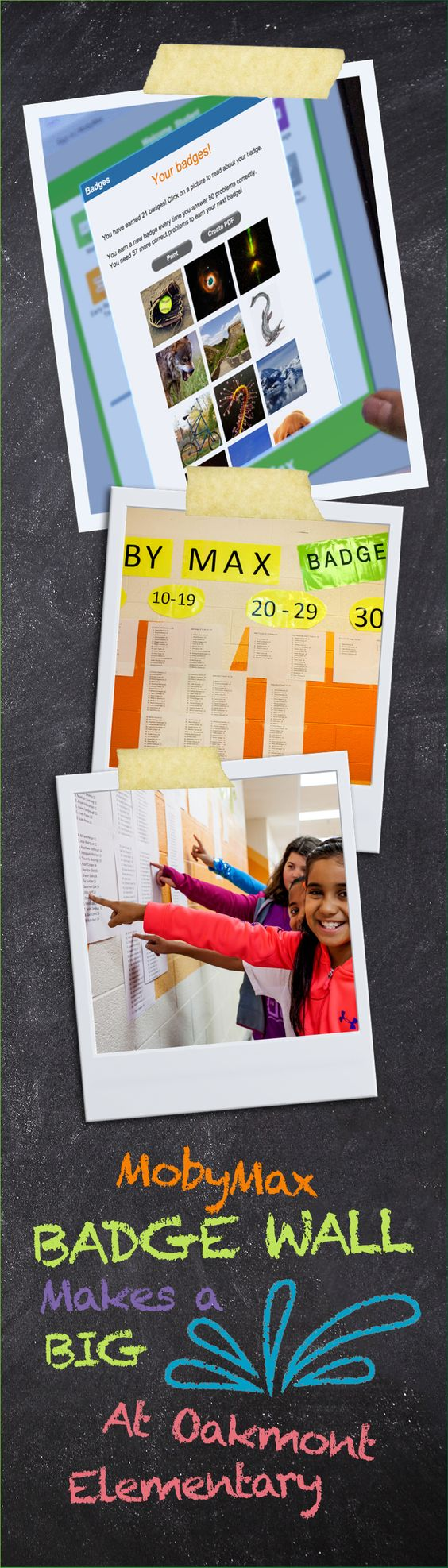 Worksheet Free Elementary Curriculum mobymax is a free curriculum covering all k 8 subjects oakmont elementary teachers are