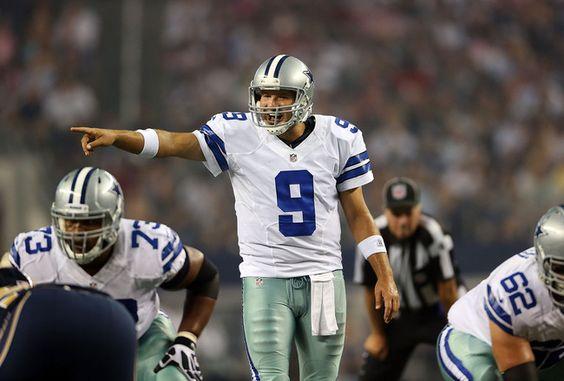 Dallas Cowboys Season Opener TONIGHT. Football is HERE. #texas #fall #football