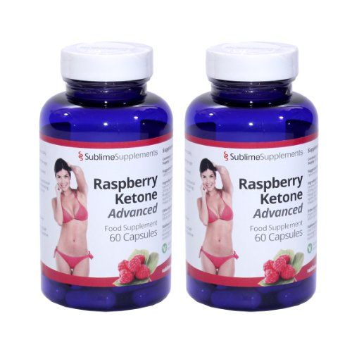 Raspberry Ketone Advanced - Twin Pack Health Energy & Vitality Supplement has been published at http://www.discounted-vitamins-minerals-supplements.info/2012/09/30/raspberry-ketone-advanced-twin-pack-health-energy-vitality-supplement/