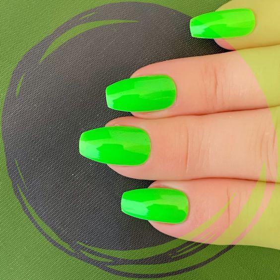 Paw Patrol Disney Nails Blush Pink Nails Cute Acrylic Nails