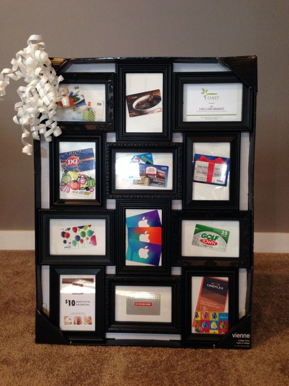 26 Creative Attractive Basket Ideas For A Silent Auction Fundraiser