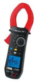 Stromzange F405