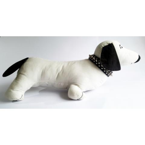 Mi mascota con estilo #Taches en collares para #perros   #collaresperros #mimascota #PETs #lePETitStore