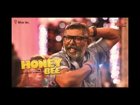 Machane Song Honey Bee Malayalam Movie Youtube In 2020 Songs