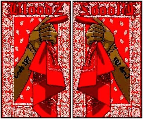 red rags bloods red rag graphics code bloods red rag