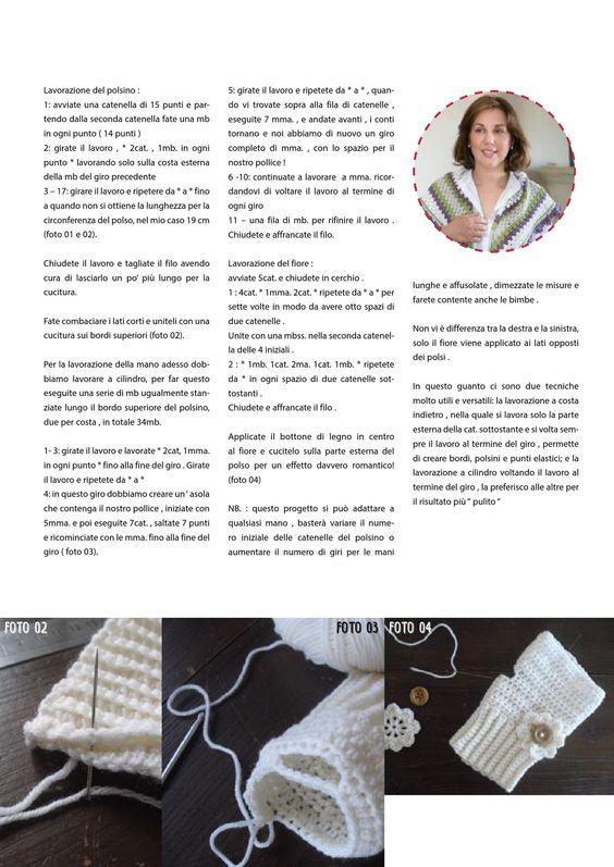 MULTIcraft magazine | PDF to Flipbook