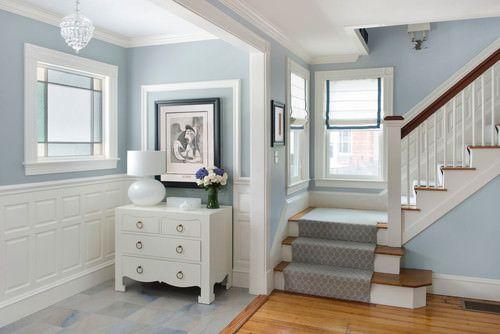 101 Staircase Design Ideas Photos Home Interior Design Home Luxury Interior Design