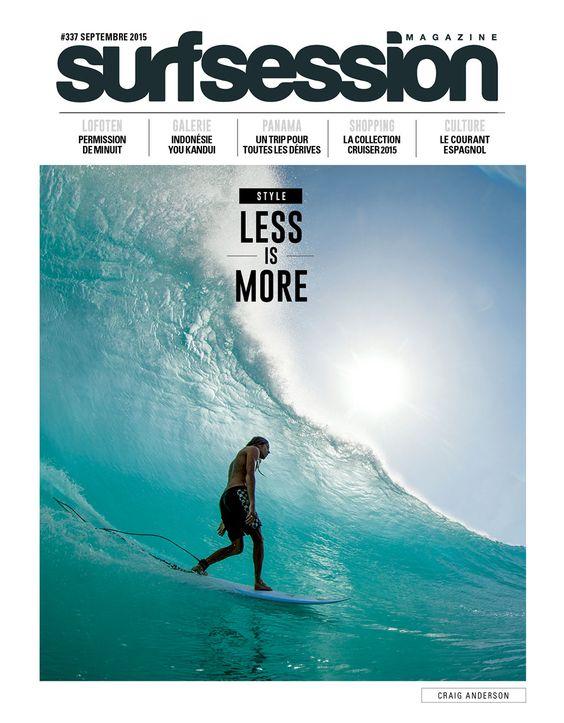 couverture_surf_session_septembre_2015