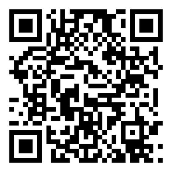 QR-Code: Einfach mit einem Smartphone einscannen, um zu dieser LearningApp zu gelangen.