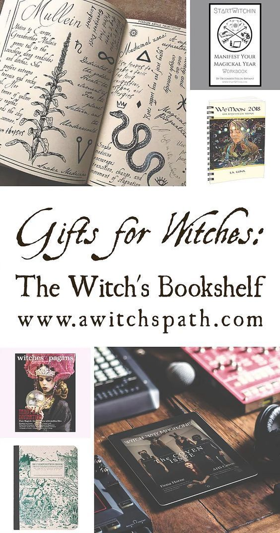 Green Witchcraft Pagan Witch Witchcraft Witch Eclectic Witch