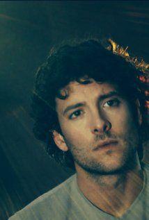 Jason // Atlantis < Jack Donnelly >