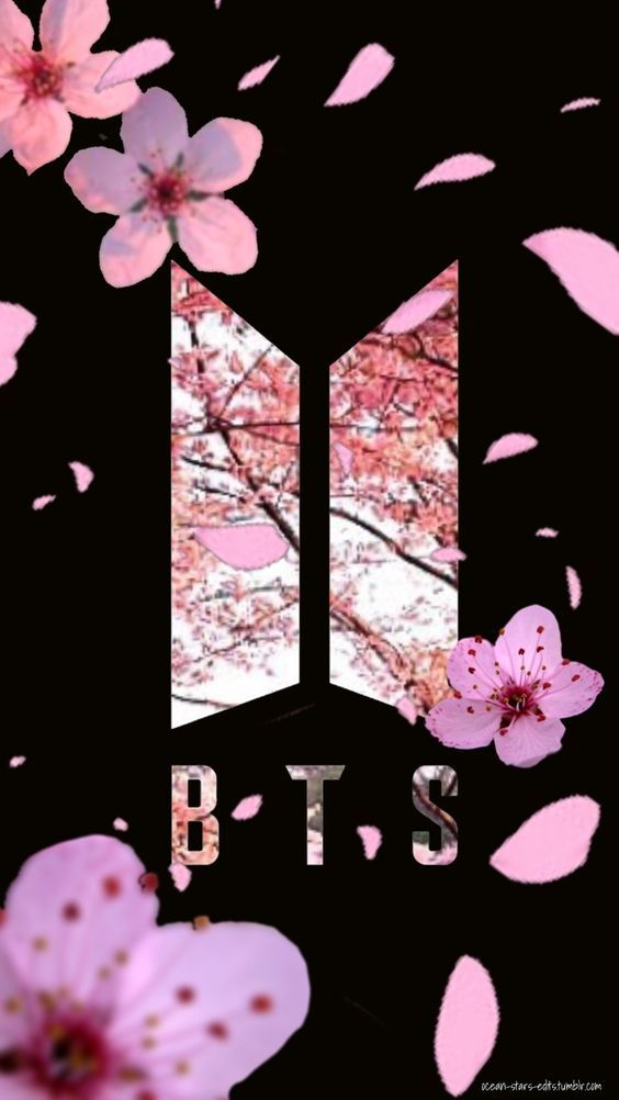 Pin By Bts On Army Bts Wallpaper Bts Drawings Iphone Wallpaper Iphone wallpaper bts symbol