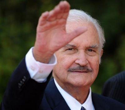 Cumple medio siglo `Aura` de Carlos Fuentes   Info7   Nacional