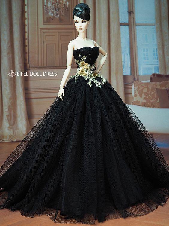 Más tamaños | New Dress for sell EFDD | Flickr: ¡Intercambio de fotos!: