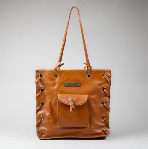 Large Tote Bag - Sacs of Life @ Totsy