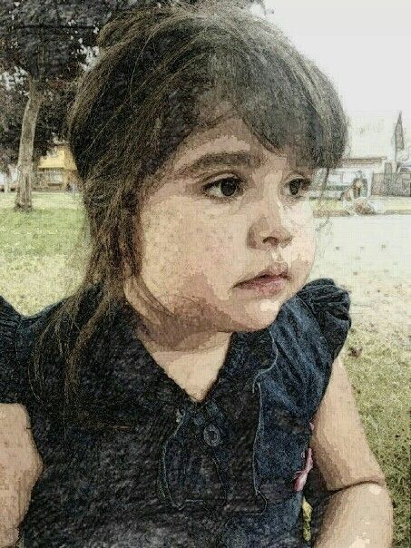Agustina Carolina