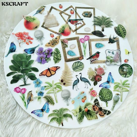 https://www.aliexpress.com/item/KSCRAFT-90pcs-Coconut-Tree-Colorful-Vellum-Paper-Die-Cuts-for-Scrapbooking-Happy-Planner-Card-Making-Journaling/32849323786.html?spm=2114.12010108.1000013.4.bc457568q1Cd0N&scm=1007.13339.99734.0&scm_id=1007.13339.99734.0&scm-url=1007.13339.99734.0&pvid=2ed2d179-58ab-494c-a061-c5e2be29d6bf&_t=pvid:2ed2d179-58ab-494c-a061-c5e2be29d6bf,scm-url:1007.13339.99734.0