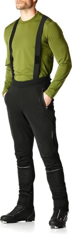 Craft Men's High Function Pants