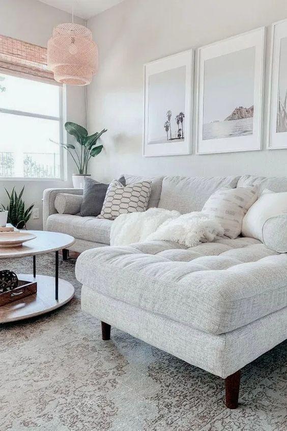 Living Room Decor Ideas Homedecor Livingroomfurnitures Decorlivingroom F Apartment Living Room Interior Design Living Room Farm House Living Room