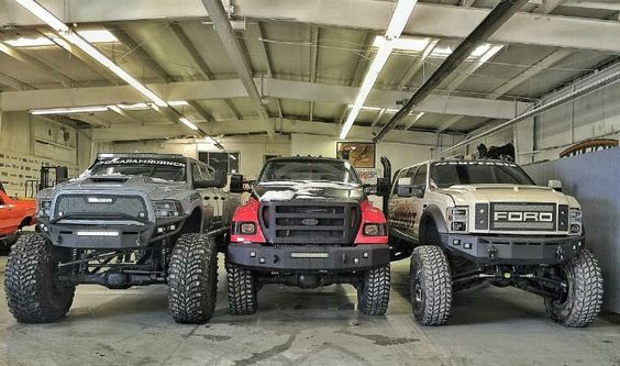 mega ram runner fummins super six fuggin dream garage right there pickup trucks. Black Bedroom Furniture Sets. Home Design Ideas