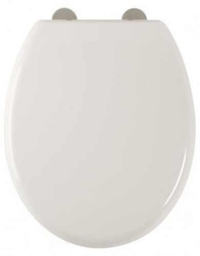 Roper Rhodes Zenith Soft Close Quick Release Toilet Seat White in Home, Furniture & DIY, Bath, Toilet Seats | eBay
