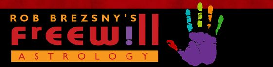 Freewill Astrology