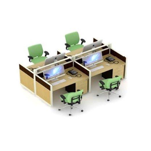 Partisi Kantor Uno Premium 5 Keunggulan Produk Menggunakan Bahan Particle Board Yang Kokoh Dan Berkualitas Meja Dan Laci Dilap Ruangan Kantor Kantor Ruangan