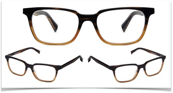 Best Glasses Frame 2015 : Best Eyeglasses for Men 2015 - Glasses Frames & Trends for ...