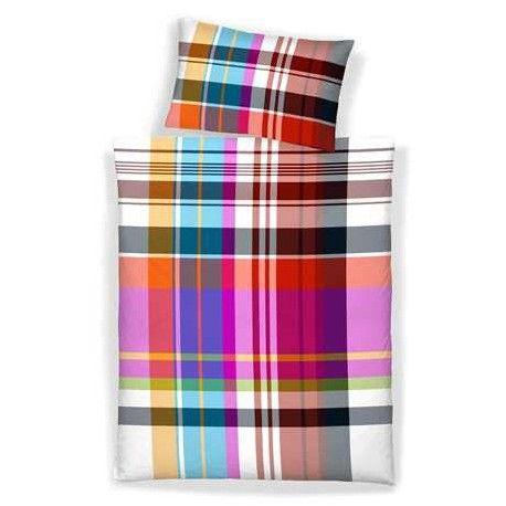 Bettwäsche Picadilly  in viele grössen ab 160x210 bis 240x240 in Satin Baumwolle top Qualität