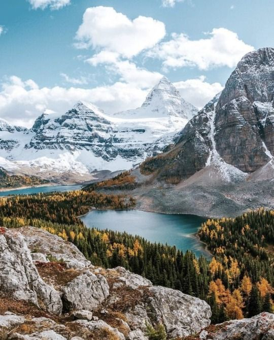 Belle Nature Photo Paysage Magnifique Photos Paysage Paysage Montagne
