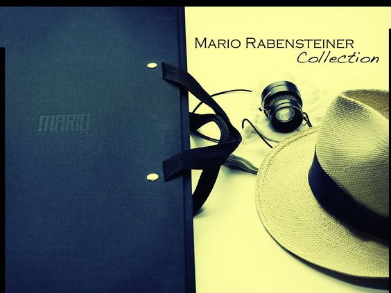 Mario Rabensteiner Collection photo collection by Photography Mario Rabensteiner