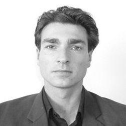 Laurent Béziau Avocat