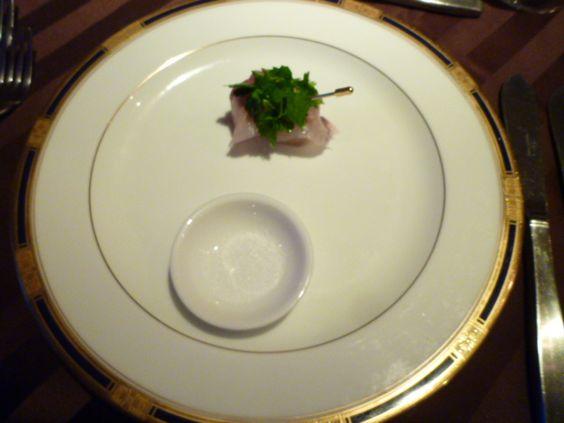 「LA BELLE EQUIPE」(Hotel)、 Izu-kogen Shizuoka Japan