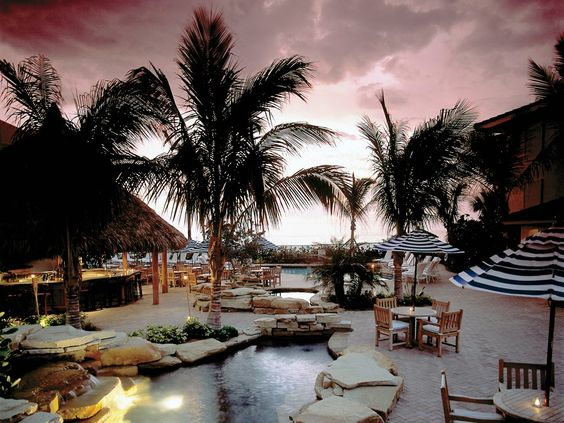 LaPlaya Beach & Golf Resort, Naples , hopefully be there in a little while!