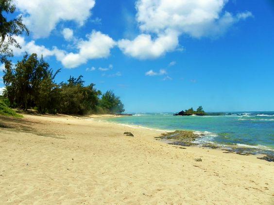 North Shore Oahu Oceanic Pinterest North Shore Oahu