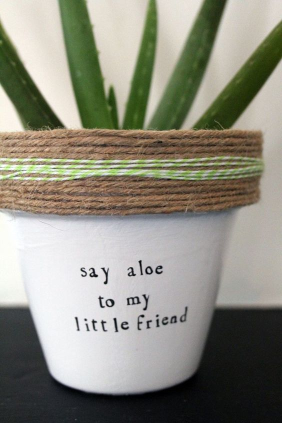 Plant themed puns! Check the whole store for more! www.etsy.com/shop/PlantPuns: