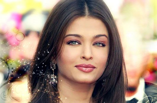 India The Most Beautiful Women And Language On Pinterest