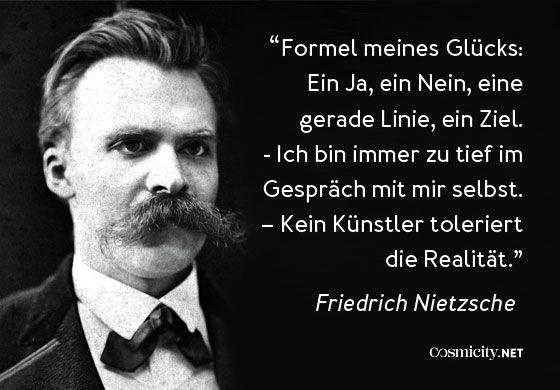 Victor Hugo Cosmicity Weisheiten Zitate Friedrich Nietzsche Zitate