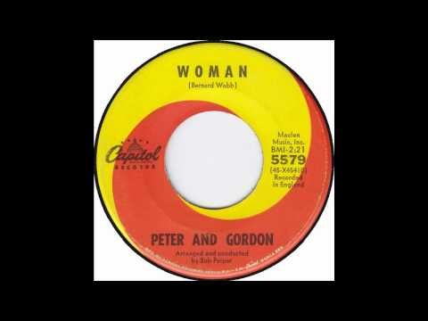 excello muslim singles This collection features all his singles recorded for excello between 1954 and 1961 usually accompanied by small groups muslim tassa drumming.