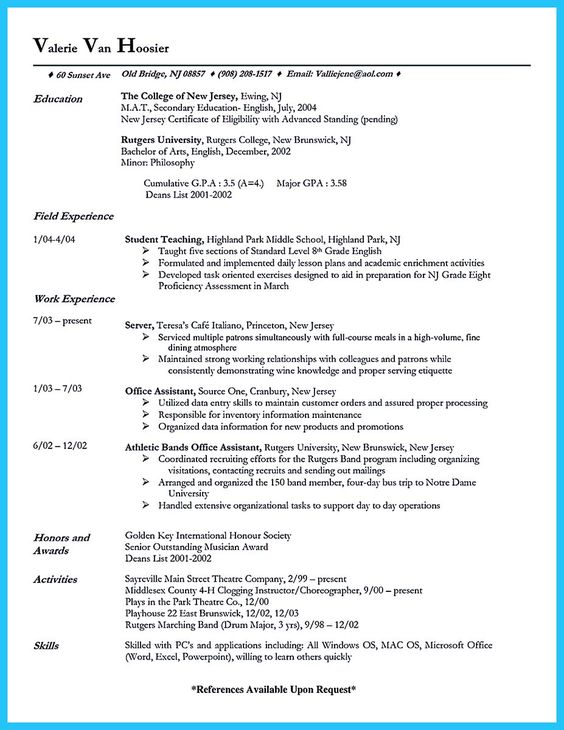 In Chiropractic Assistant Resume, Chiropractic Assistant - assistant physiotherapist resume