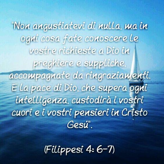 #speranza #fede #preghiera #ringraziamento #pace #Bibbia #Dio #Gesù #radio #radiovocedellasperanza #roma: