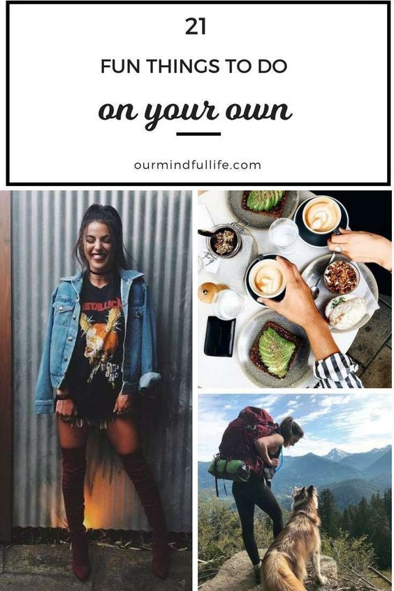 21 Self-date ideas that are too good to share with anyone else    solo life/solo girls /self care /self pleasure /self care ideas /self date ideas/self love self care /self care goals /self date night/self activities for adults/ fun self activities/single