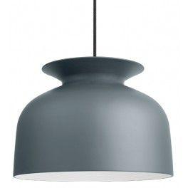 Soldes d'Ete Luminaires Design Scandinave