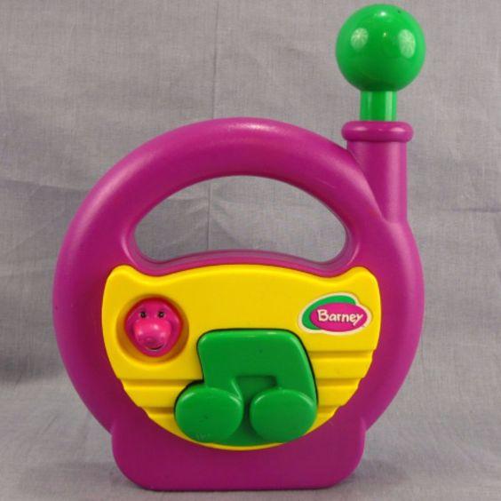 1990s Music Toys : Pinterest the world s catalog of ideas