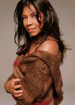 Born February 6, 1950, Natalie Cole is the daughter of celebrated crooner Nat King Cole, she was exposed to the greats of jazz, soul and blues at an early age and began performing at the age of 11.